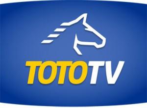 TotoTV_rgb